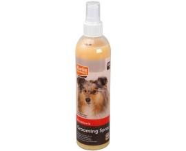 Спрей для собак и кошек Karlie-Flamingo Nursing Spray Macadamia Oil, 250 мл