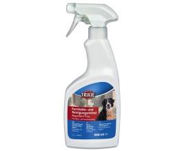 Спрей-отпугиватель для собак и кошек Trixie Repellent 500 мл (25634)