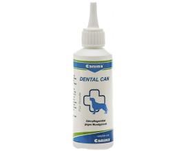 Средство для ухода за зубами и пастью собак Canina Dental Can