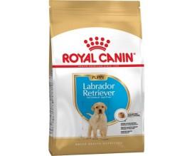 Сухой корм для щенков Royal Canin LABRADOR JUNIOR
