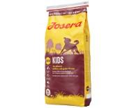 Сухой корм для щенков Josera Dog Kids