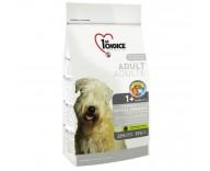 1st Choice Сухой корм для собак Adult Hypoallergenic