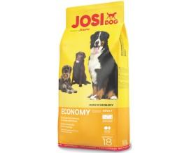 Корм для собак Josera JOSIDOG ECONOMY (22/8) 18 кг