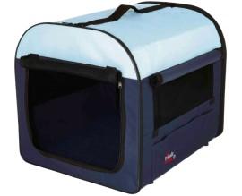 Сумка-переноска для собак Trixie Tcamp до 12 кг (39703)
