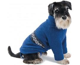 Свитер для собак Pet Fashion ДЖАСТИН