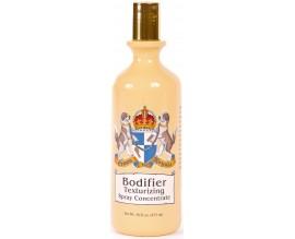 Текстуризирующий спрей для собак Crown Royale Bodifier, 473 мл