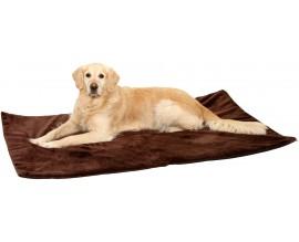 Термоподстилка для собак и кошек Karlie-Flamingo Thermo dog blanket