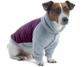 Толстовка для собак Pet Fashion ГЕНРИ