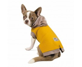 Толстовка для собак Pet Fashion Капсула
