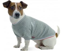Толстовка для собак Pet Fashion ЛЕОН