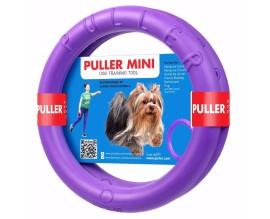 Тренировочный снаряд для собак Collar Puller Mini (Пуллер) 18 cм