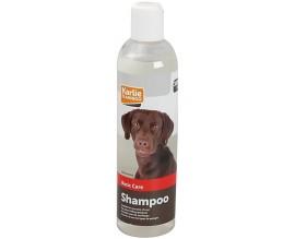 Увлажняющий шампунь для собак Karlie-Flamingo Basic Care Shampoo, 300 мл