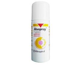 Vetoquinol Aluspray – аэрозоль Алюспрей для обработки ран, 127 мл