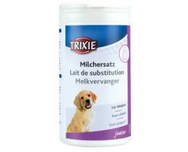 Заменитель молока для щенков Trixie 250 гр, пудра (258332)