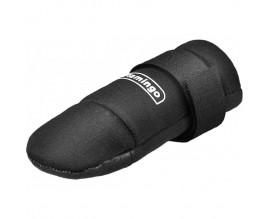 Защитный ботинок для собак Karlie-Flamingo Paw Protector