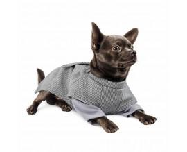 Жакет для собак Pet Fashion ШАТТЛ