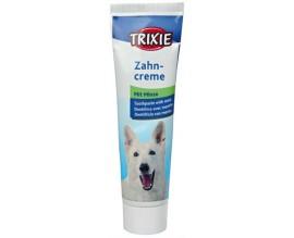 Зубная паста Trixie для собак, 100 гр (2557)