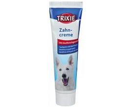 Зубная паста Trixie для собак со вкусом мяса, 100 гр (2545)