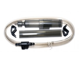 Сифон для грунта в аквариуме JBL Aqua EX