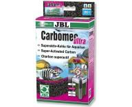 Активированный уголь JBL Carbomec ultra, 400 гр