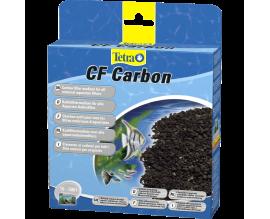 Активированный уголь Tetra CF для фильтров Tetra EX 200 гр