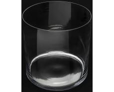 Аквариум Aquael цилиндр, 21 л (113498)