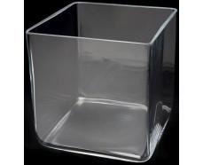 Аквариум Aquael куб, 7 л (113500)