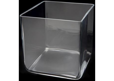 Аквариум Aquael куб, 7 л