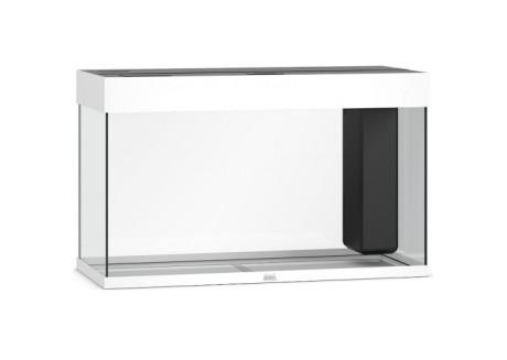 Аквариум Juwel RIO 125 LED белый (01450)