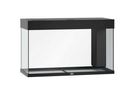 Аквариум Juwel RIO 125 LED черный (01350)