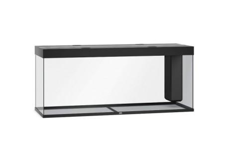 Аквариум Juwel RIO 450 LED черный (05350)