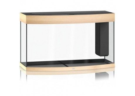 Аквариум Juwel VISION 180 LED светлый дуб (09850)