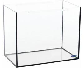 Аквариум прямоугольный Природа АП 60 л (PR740563)