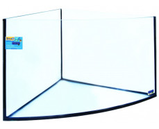Аквариум угловой Природа АУ 142 л (PR740575)