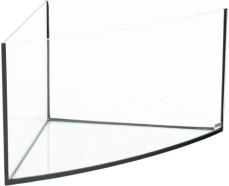 Аквариум угловой Природа АУ 340 л (PR740577)