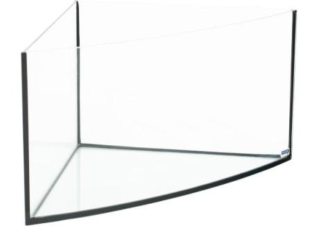 Аквариум угловой Природа АУ 85 л (PR740574)