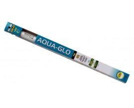 Аквариумная лампа Hagen Aqua-Glo Т8