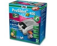 Аквариумный компрессор JBL ProSilent a400