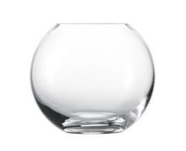 Аквариум Aquael круглый 5,5 л