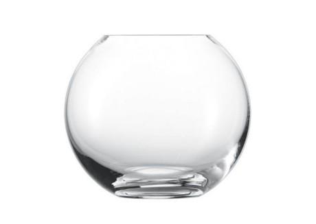 Аквариум Aquael круглый 8,5 л