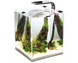 Аквариум для креветок Aquael Shrimp Smart Set 30 л