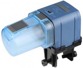 Автоматическая кормушка для аквариума Sunsun SX-11G