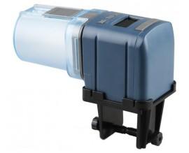 Автоматическая кормушка для аквариума SunSun SX-11Q