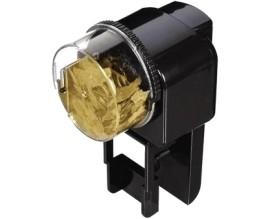 Автоматическая кормушка для рыб Hagen Nutra Matic (10780)