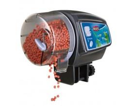 Автоматическая кормушка для рыб Trixie FA-24 (86200)