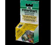 Бактерии для запуска аквариумного фильтра JBL Filter Start, 10 мл