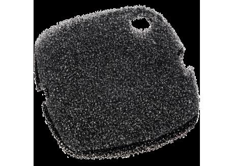 Био-губка Tetra BF 1200