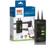Блок управления аквариумной осветительной балкой Juwel HeliaLux SmartConrol
