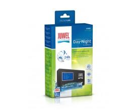 Блок управления Juwel HeliaLux LED Controler (48990)