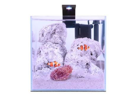 Аквариум Collar Nano Marine Set 15 л